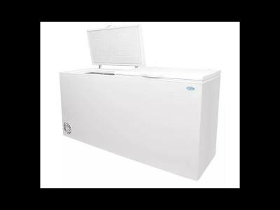 Varios  VENDO FREEZER!