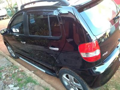 Autos Venta VENDO FOX WOLKSWAGEN FULL FULL