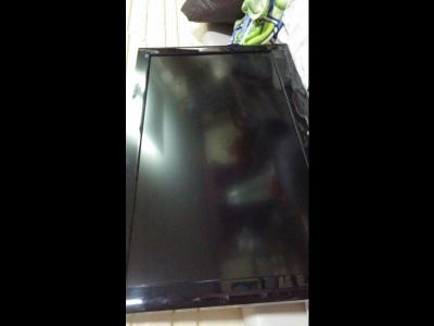 Varios  Vendo LCD 32'' BGH con reproductor de video