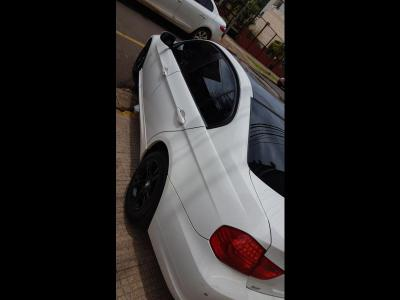 Autos Venta Vendo bmw320i