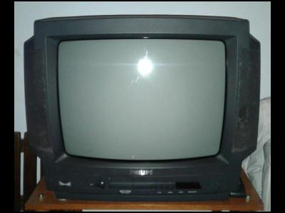 Varios  TV 20'' PHILIPS