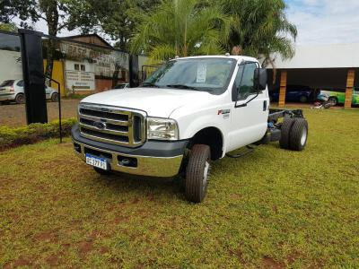 Camiones Venta  Ford F-4000