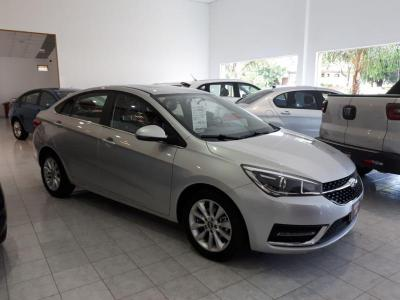 Autos Venta Chery Arrizo 5 Luxury