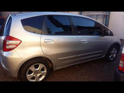 Autos Venta  HONDA FIT LX 1.4 2010