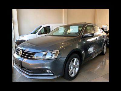 Autos Venta VENTO  1.4  Tsi  HIGHLINE
