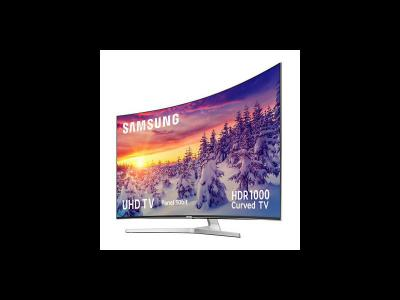 Varios Electronica Samsung-UN65MU9000-65-034-Smart-LED-4K-Ultra-HDTV-w-HDR