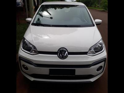Autos Venta Vendo Volkswagen up! Move 2018
