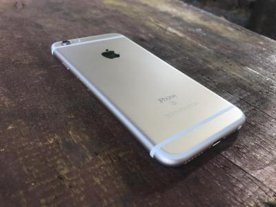 Varios Electronica IPhone 6s