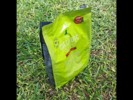 Varios  THE GREEN DOG \/ Alimento Super Premium Balanceado \/ Cachorro 3 Kilos